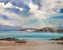 Scottish Islands.jpg