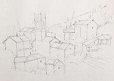 ItalySketch.jpg