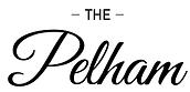Pelham2.png