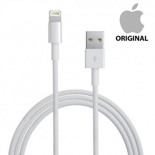Câble de charge Apple original 1m - Iphone