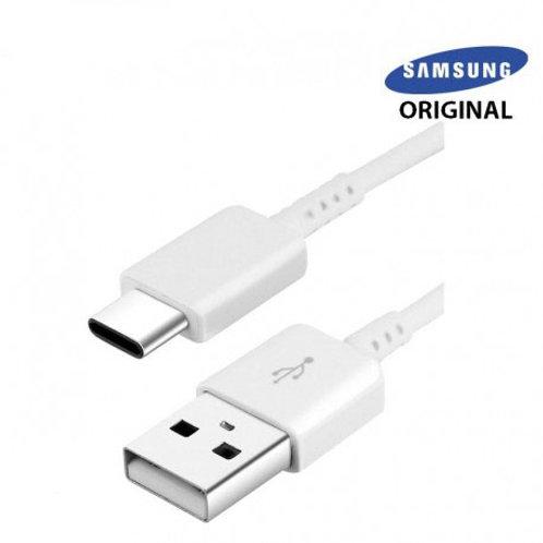 Câble Samsung original