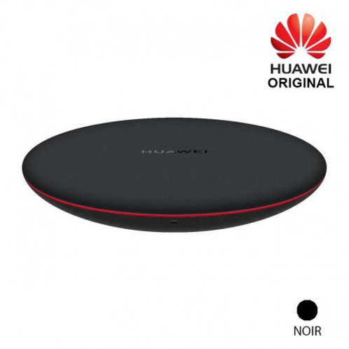Chargeur induction Huawei