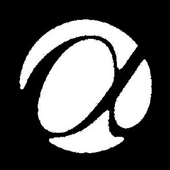 LOGOTRANSP006.png