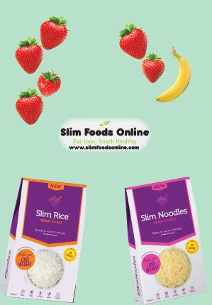 strawberry-smoothie-3.jpg