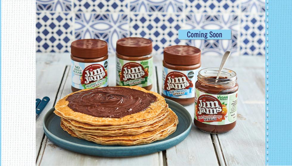 JIM-JAMS.jpg