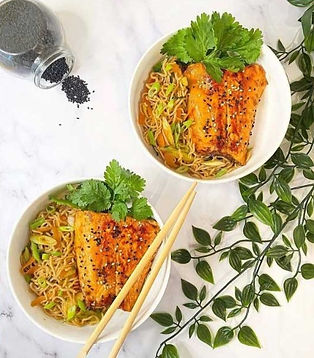 Salmon-%26-Noodles-Teriyaki-style_edited