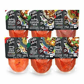 fakeaway-ready-meal-mixed-flavour-bundle