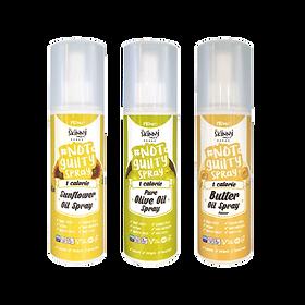 sprays.png