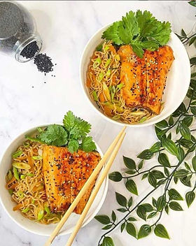 Salmon-&-Noodles-Teriyaki-style.jpg