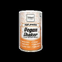 vegan-shaker.png