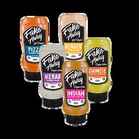 fakeaway-sauces.png