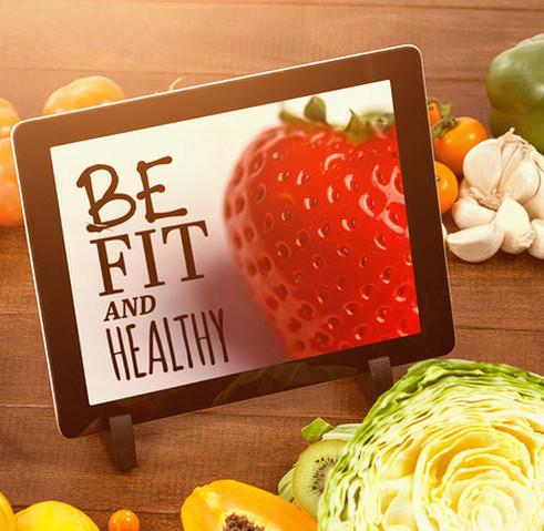 Διατροφή και Υγεία: