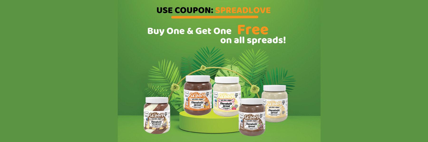 slim-buy-one-get-one-free.jpg