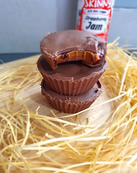 peanut butter jam cupcakes marilena.jpg
