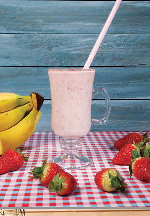 strawberry-smoothie-1.jpg