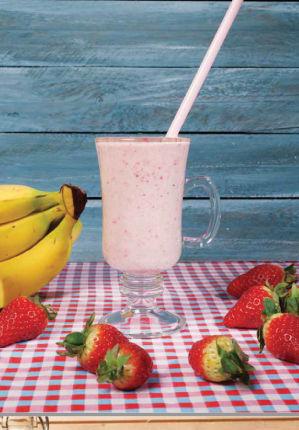 strawberry-smoothie-1.jpg