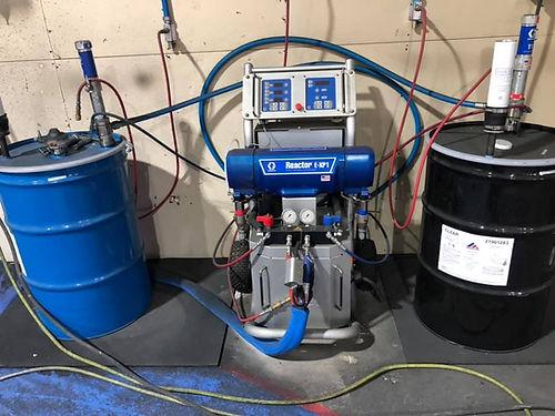 spray machine.jpg