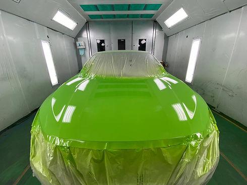 limegreen car.jpg
