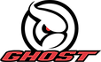 ghost-logo-9D85DE8FEE-seeklogo.com (1).p