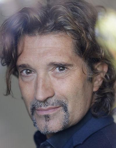 Cesare Capitani 3.jpg