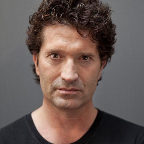Cesare Capitani