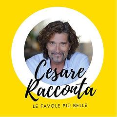 Cesare Racconta.JPG