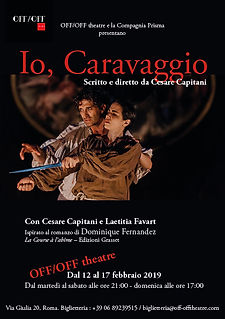 Flyer Caravage Rome-choix.jpg