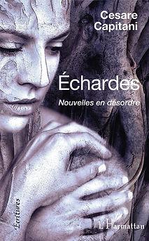 Echardes.jpg
