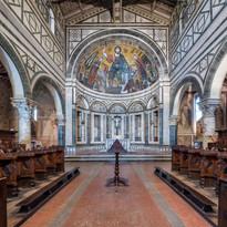 San Miniato al Monte - AltareMaggiore.jpg