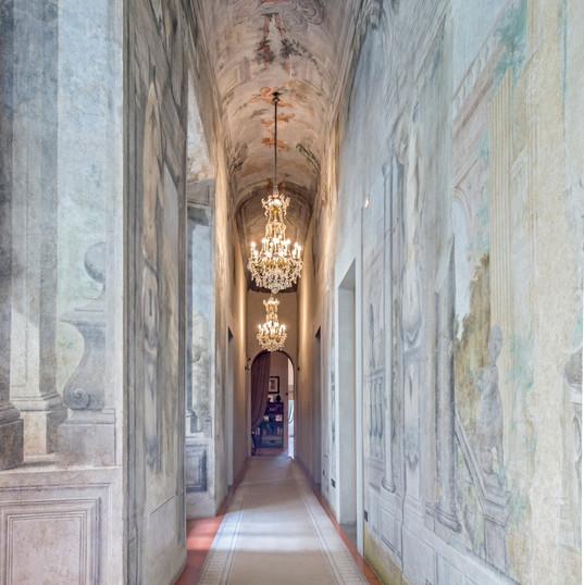 Palazzo Spini Feroni.jpg
