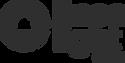 logo-linea-light-group.png