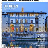 Bell'Italia | Uffizi