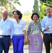 Famiglia Rallo