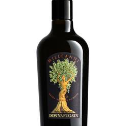 Olio | Donnafugata