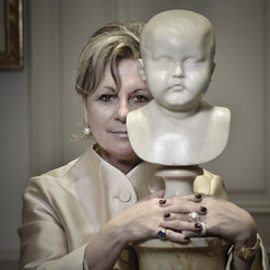 Cristina Conforto Galli.jpg