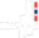 SFN_Logo_2018_Negativ_CMYK.png