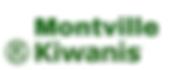 Montville Kiwanis Logo.PNG