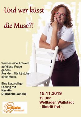 Muse_Stuhl_Wallstadt.png
