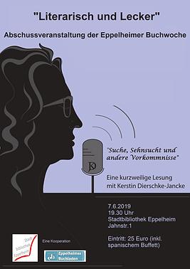Plakat-Eppelheimer Buchwoche_2019jpg.png