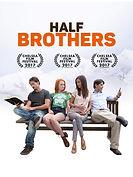 Half Brothers.jpg