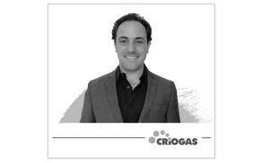 DISRUPCIÓN Y POPULISMO: INNOVACIÓN Y EL ÁMBITO POLÍTICO (Ricardo Guraieb Chahín - Criogas)