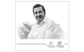 CAMBIAR MI EMPRESA NO ES TAN FÁCIL ¿O SI? (Fernando Padilla - Lendera y Pretmex)