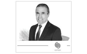 ES MÁS CARO INNOVAR QUE NO INNOVAR (Rogelio Avendaño Martínez - Lemon & Hoteles Hi)