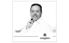 RECIPROCIDAD EN TIEMPOS DE INCERTIDUMBRE (Amenoffis Acosta - Coparmex Mérida)