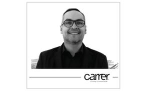 CULTURA CON C DE CONSCIENCIA Y COMUNICACIÓN (Fernando Camacho Nieto - Carrer)