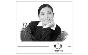 RESILIENCIA Y PANDEMIA (Dora Alicia Martínez Valero - Televisa)