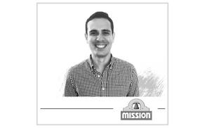 LA EMPRESA DEL SIGLO XXI, VISIÓN HOLÍSTICA DE LA CREACIÓN DE VALOR (Nader E. Badii - Mission Foods)