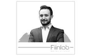INNOVACIÓN CORPORATIVA (Jorge Gutiérrez Álvarez - Fiinlab)