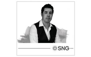 INGENIO PARA LA VIDA (Fernando Gonzales Estrada - SNG)