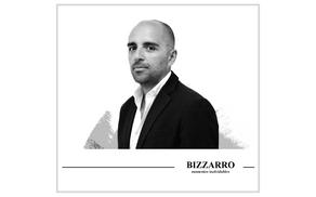CULTURA EMPRESARIAL COMO VENTAJACOMPETITIVA (Jacobo Agami - Bizzarro)